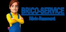 Brico Service Salle de bain Henin-Beaumont