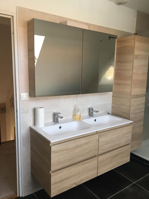 arras cumulus chauffe-eau rénovation salle de bain