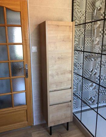 meuble salle de bain henin beaumont